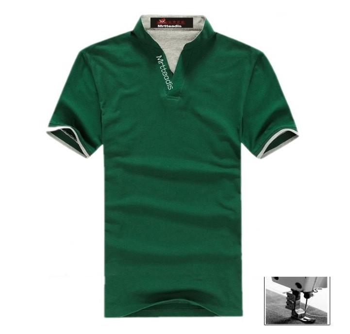 Designer t shirts for men 2013 the for Designer t shirts brands
