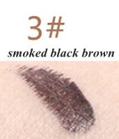 03smoked black brow