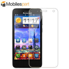 Tempered Glass for Lenovo S660 New High Quality Screen Protector Film Phone Case for Lenovo S660 in Stock Free Shipping