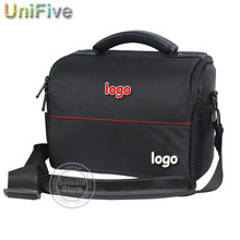 Waterproof Camera Bag Camera Case for Canon EOS DSLR 500D 550D 600D 650D 700D 1000D 1100D 1200D 60D 70D 6D 7D 5D(China (Mainland))
