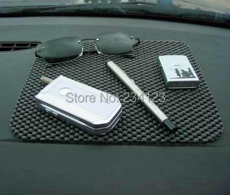 Коврик для приборной панели авто OEM полироль для приборной панели atas plak amarena 400 мл