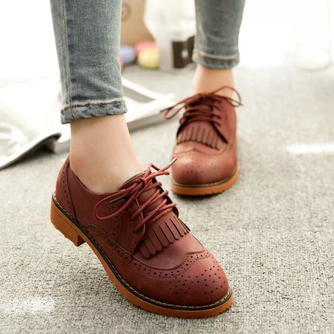 Mujer Hipster Zapatos Hipster Zapatos Q6inpfrt Mujer Q6inpfrt zIzr1X