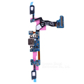 USB Charging Port Dock Flex Cable For Samsung Glaxy S7 Edge G935f a v p fd