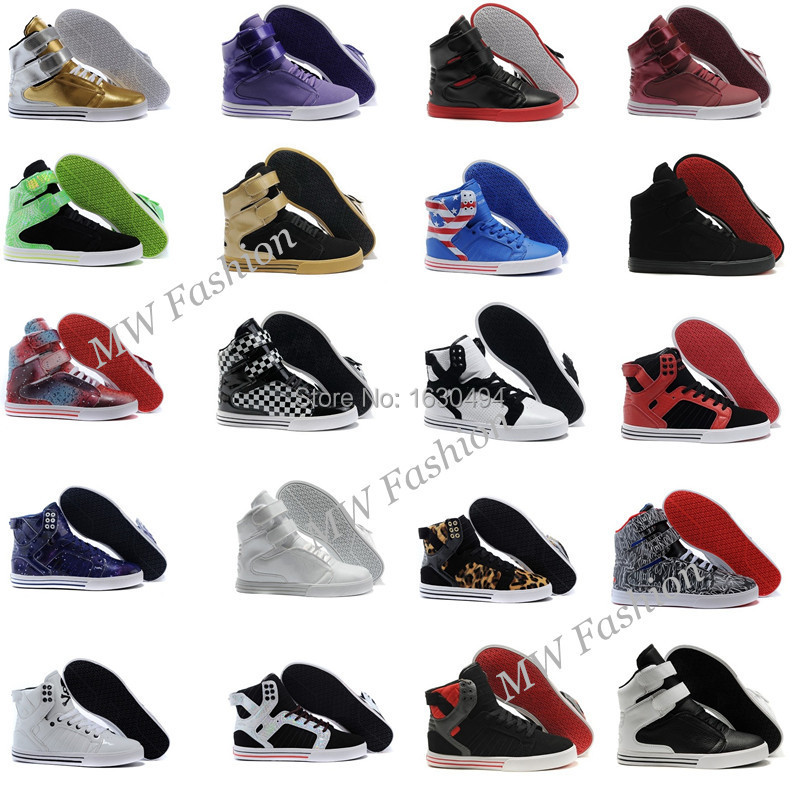 Wholesale 2015 New SK Justin Bieber Shoes for Men Casual Leisure Shoes for Boy Hiphop Men's Fashion Sport Sneakers Plus Size(China (Mainland))