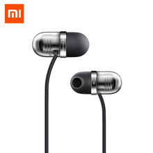 Buy Original Xiaomi Piston 3 4 Capsule Earphone Mic Remote Silicone Headset Xiaomi Mobile Phone In-Ear Computer MP3 Piston3 for $12.52 in AliExpress store