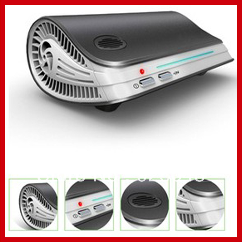 Car Air Cleaner Product ~ Aliexpress buy hot selling new dc v auto car air