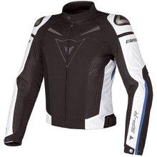 Best quality Oxford Jacket textile motorcycle Jacket Size M-XXXL Motocross racing jacket motorbike road wear jacket clothes(China (Mainland))