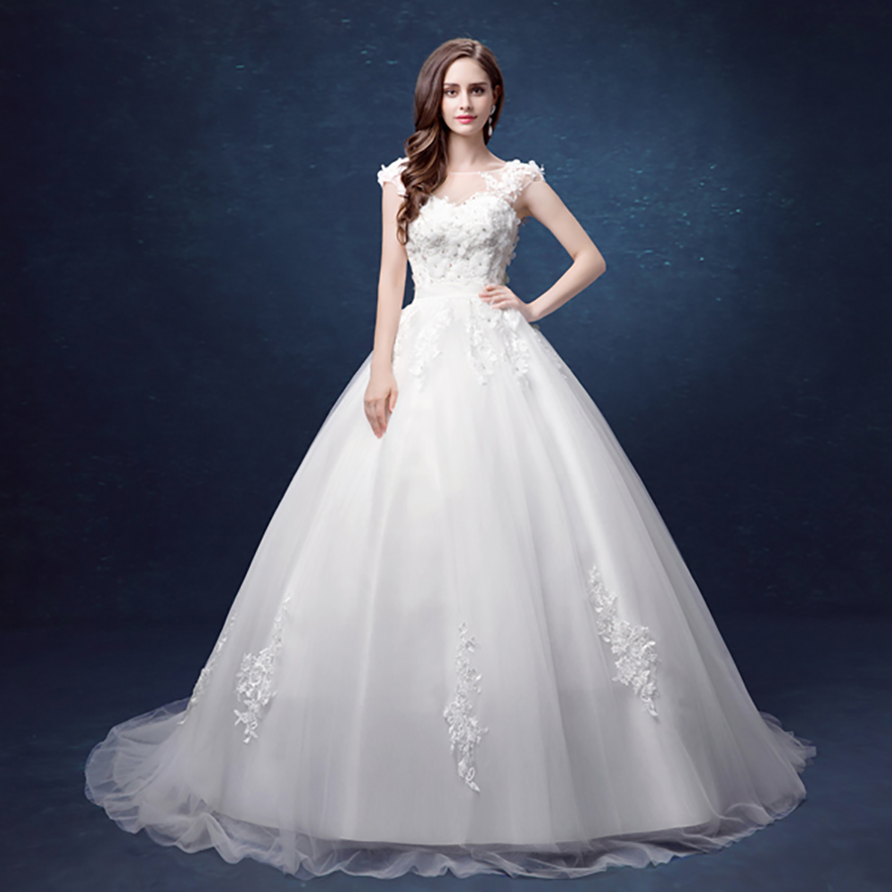 royal Luxury Diamond Bra straps oversized carved trailing mermaid romantic celebrity wedding dresses plus size .5758.ty10286(China (Mainland))