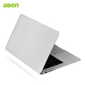 BBen 13 Laptops Ultrabook Windows 10 Intel Haswell i7 5500U Dual Core DDR3L 2G 4G 8G
