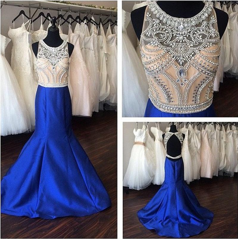 Вечернее платье P3290 2015 Evening Dresses вечернее платье mermaid dress vestido noiva 2015 w006 elie saab evening dress