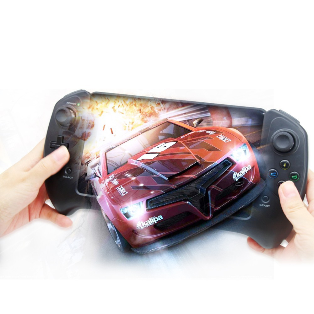 """Newest iPega PG-9701 7"""" Android Tablet PC Handheld Game Players Game Console Android 4.2 Quad Core 2G/16G HD Game Pad(China (Mainland))"""