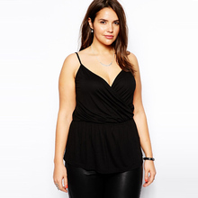 Wholesale ladies camisole from