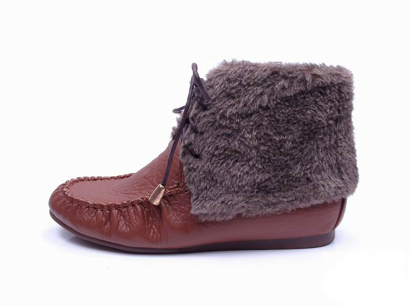 free shipping boots flat shoes snow