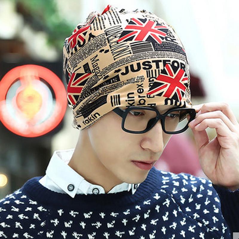 Hot Sales!Unisex Brand Winter Hat For Men Skullies Beanies Women Men Cap Fashion Warm Knit Beanies Hat Elasticity Free Shipping