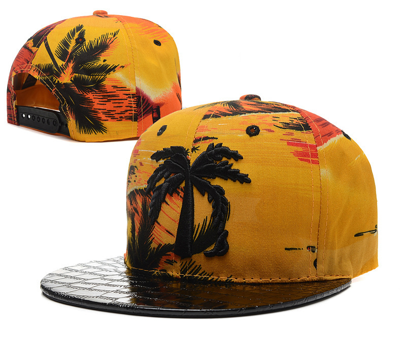 2015 hot new fashion blvd trees baseball snapback hats and caps for womens mens sun hat hip hop street sports cap free shipping(China (Mainland))
