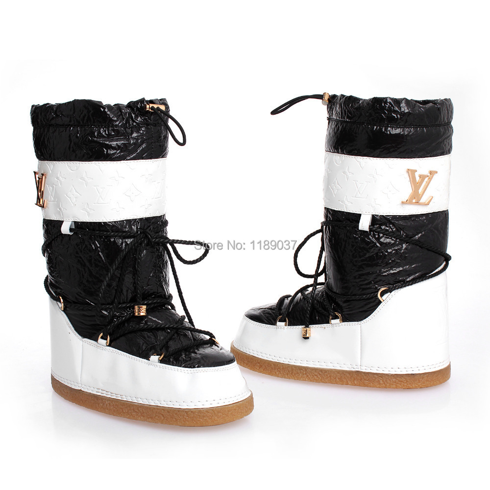 discount winter boots mount mercy