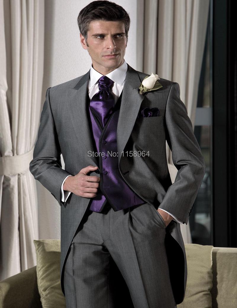 grey-2015-groomsmen-suits-leisure-men-s-morning.jpg