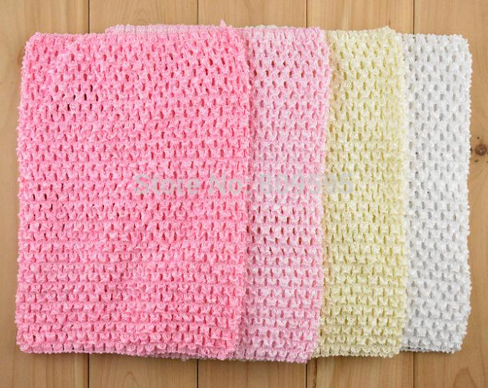 Free Crochet Pattern Tutu Top : 9x7.5