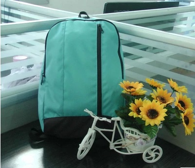 Sports Leisure Backpack Primary School Bag Outdoor Travel Special Male And Female General Packet(China (Mainland))