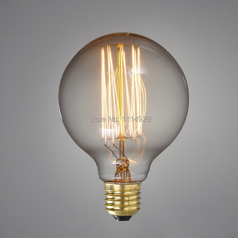 Online get cheap tungsten light bulb alibaba group Tungsten light bulbs