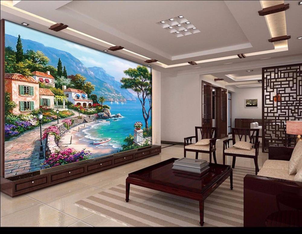 Televisies keuken promotie winkel voor promoties televisies keuken op - Keuken decoratie model ...