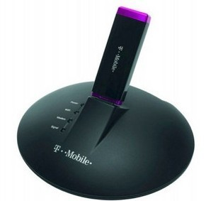 Huawei D100t Tmobile share dock(China (Mainland))