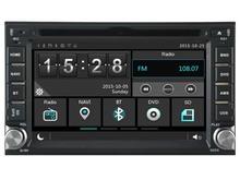 FOR HYUNDAI i20(2008-2011)/LAVITA CAR DVD Player car stereo car audio head unit Capacitive Touch Screen SWC DVR car multimedia