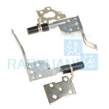 Buy Laptop LCD Hinges Left Right IBM Lenovo IdeaPad 3000 Y510 Y520 Y530 V550 F51 Z8 15.4'' Free for $7.86 in AliExpress store