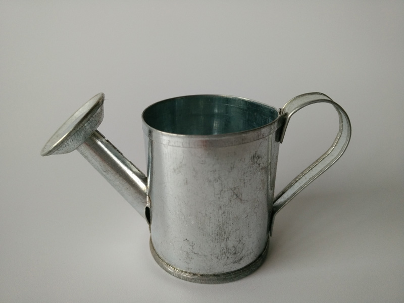 Online Get Cheap Tin Watering Cans