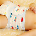 Newborn Baby Nursing Bellyband Cotton Baby Girl Boy Stuff Navel Guard Belt Belly Band Protection For