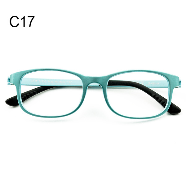 pac 17 Kids Glasses Children Frame new style kids optical ...
