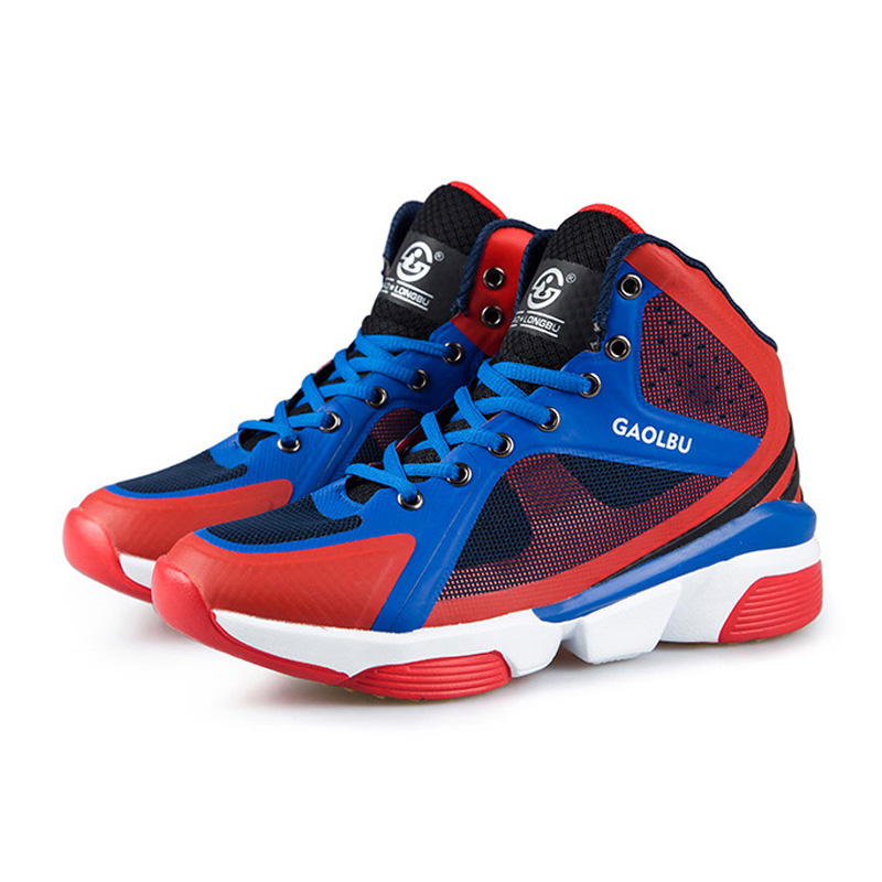 2015 New factory sale mens Basketball Shoes authentic men Basketball sneakers sport shoes free shpping BS02(China (Mainland))