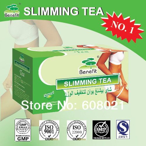 12 boxes / lot chinese herb slimming tea manufacturer<br><br>Aliexpress