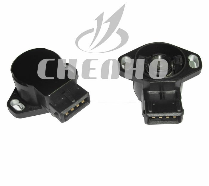 Throttle Position Sensor MD614662, for Mitsubishi MD614662