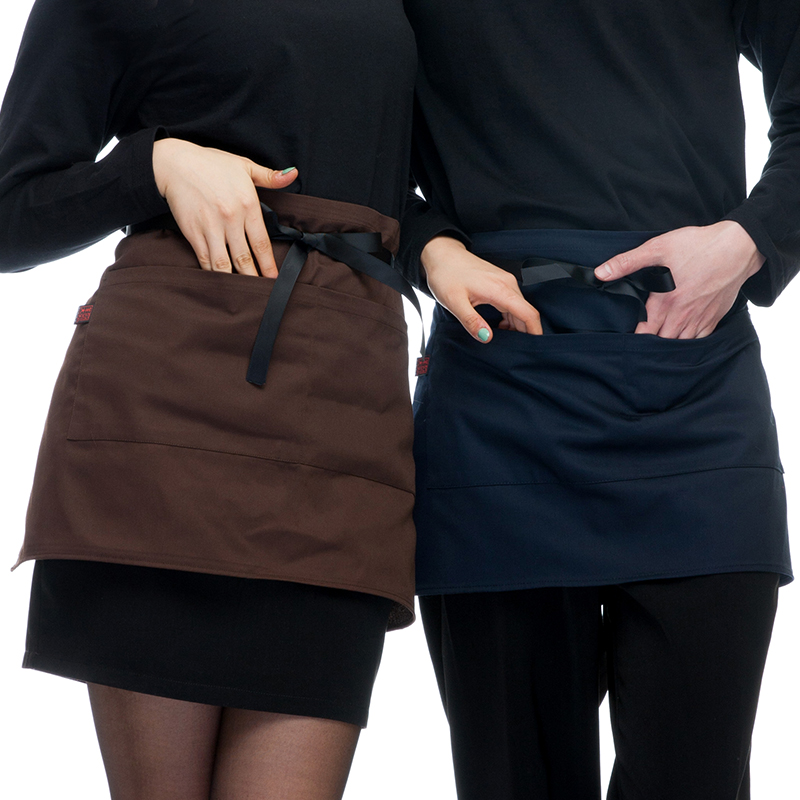 Cheap Work Uniforms Reviews Online Shopping Cheap Work