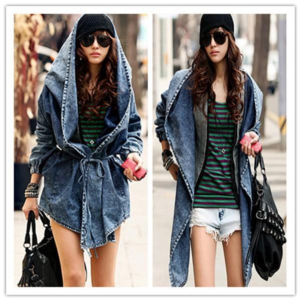New-Denim-coat-Oversized-Hoodie-Hooded-Outerwear-Jean-Wind-Jacket-Denim-Women-Coat-female-autumn-chaquetas (2)