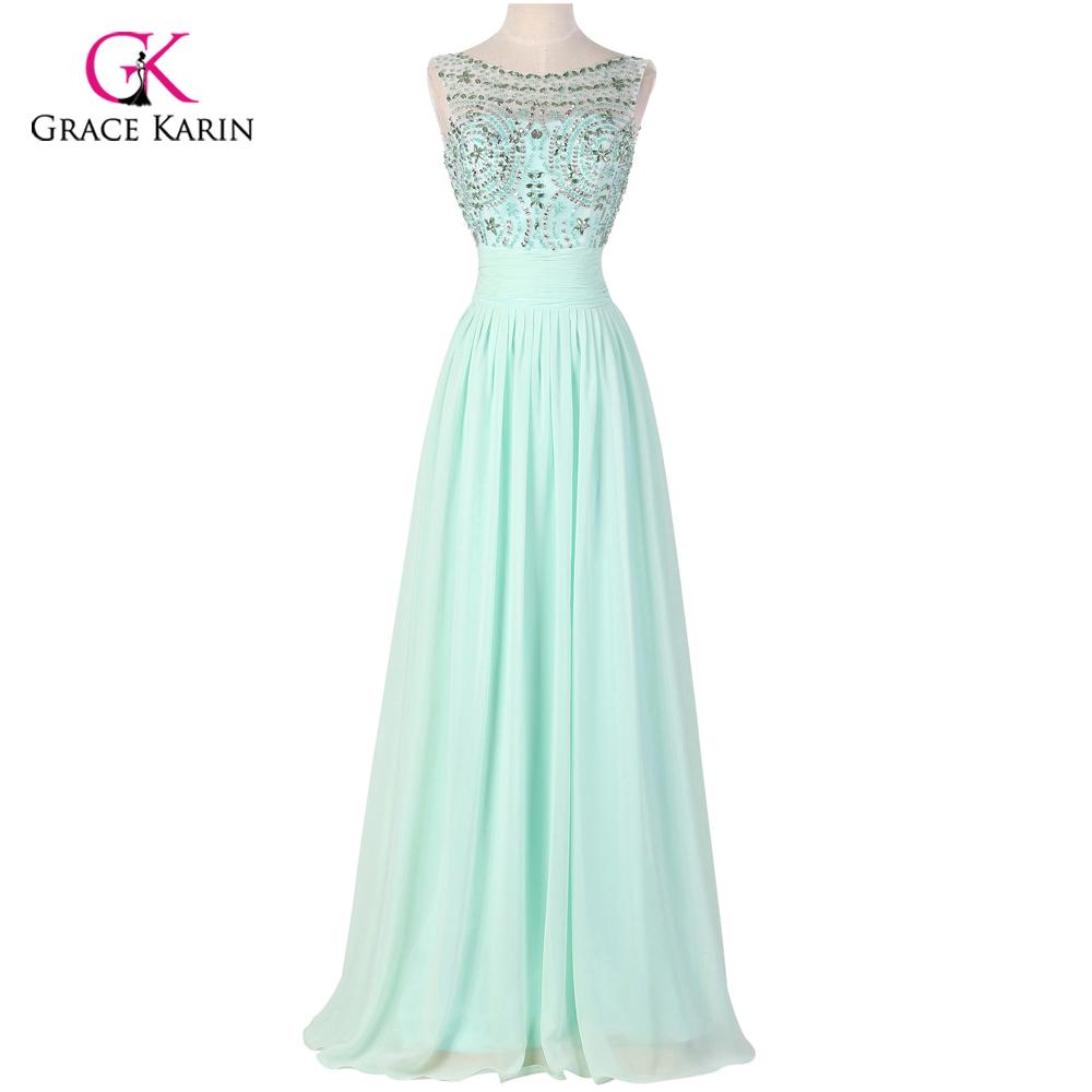 Prom Dresses $160 Or Less - Prom Dresses Vicky