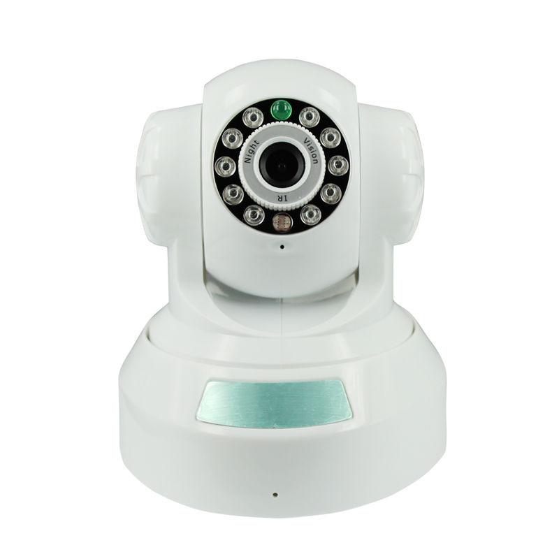 Wifi Smart 960P Ir Cameras Wireless Network Home mobile remote Security Mini for Family CCTV IP Camera surveillance 3.6mm J455a