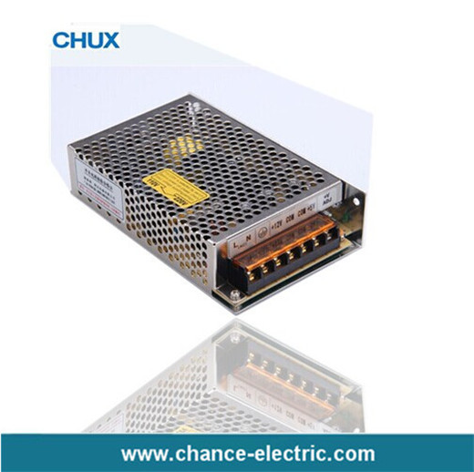 Two group dual output LED DC  switching mode power supply 5v 24v 60w D-60W Smps (D-60B)<br><br>Aliexpress