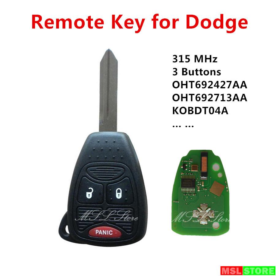 ( Для Dodge ) для Dodge мститель калибра зарядное устройство дакота Durango магнум нитро оперативной памяти 1500 2500 3500 OHT692427AA OHT692713AA