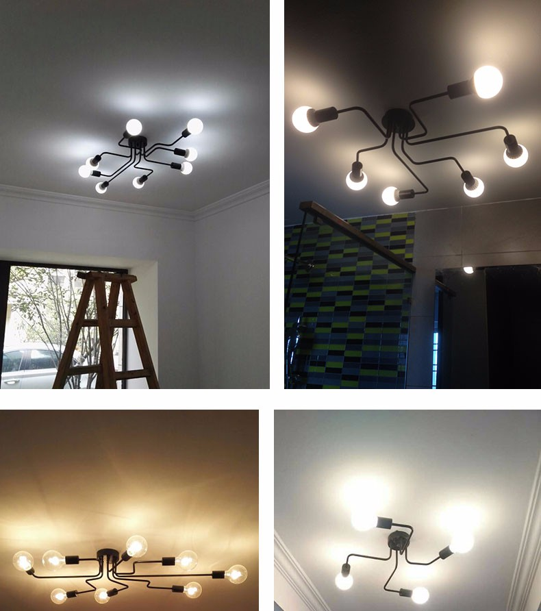 pipe-ceiling-lamp_21