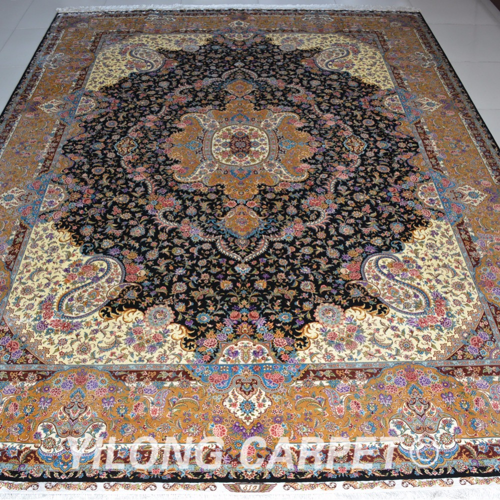 Compare prices on commercial carpet types online shopping for Best type of carpet to buy