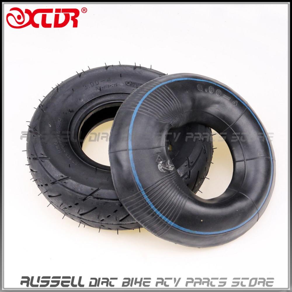 Mini quad wheels promotion shop for promotional mini quad for Tire tub