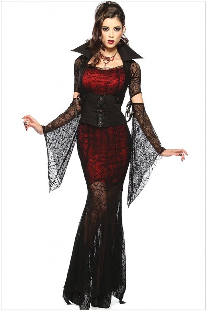 Halloween Zombie Costumes For Women Zombie Costume Halloween