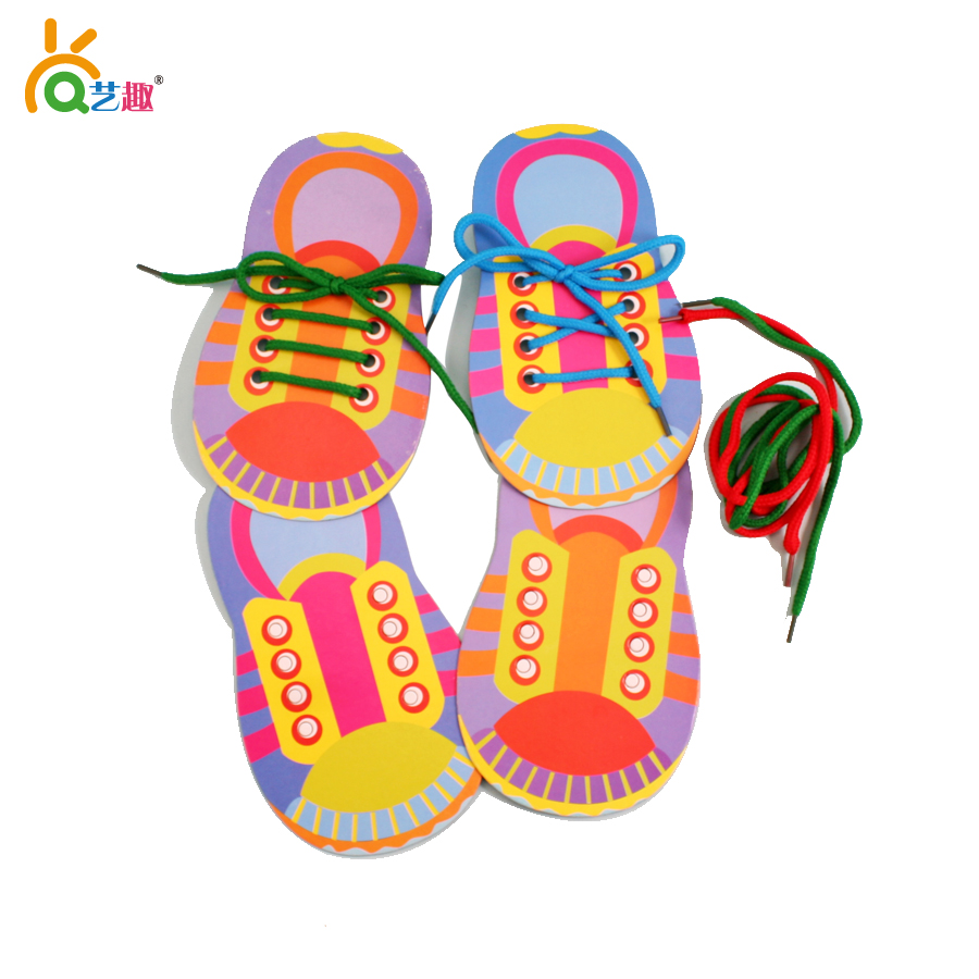 remote control airplanes for kids with 6 Pcs Baby Cardboard Shoes With Rope 3d Diy Kids Child Lacing Shoes Toys Baby Early Learning Educational Toys Free Shipping on Remote control planes for kids in addition Real Boys Play With Trucks also 339631 additionally How To Make Rc Plane besides 14ch 172 Rc Tank Toy Great Wall 2117 Remote Control Tank Mini Tiger Battle Tank Toy Best Christmas Gift For Kids.