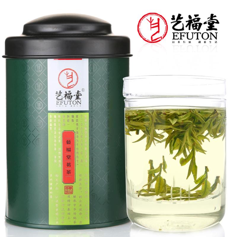 Здесь можно купить  Tea 2013 tea arbitraging green tea premium white tea longjing spring 50 tank  Еда