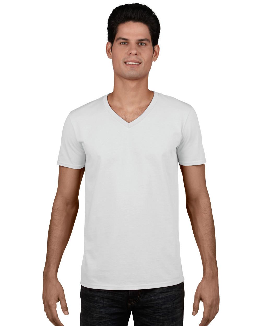 Big Sale 2015 New Summer Sport Casual Men Tshirt Solid ...