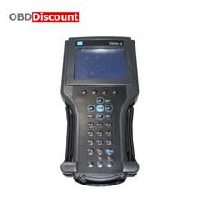 Buy Main Unit GM Tech2 Multiplexer Scanner GM Tech2 Diagnostic Tool GM Tech2 Scanner GM tech 2 for $257.00 in AliExpress store