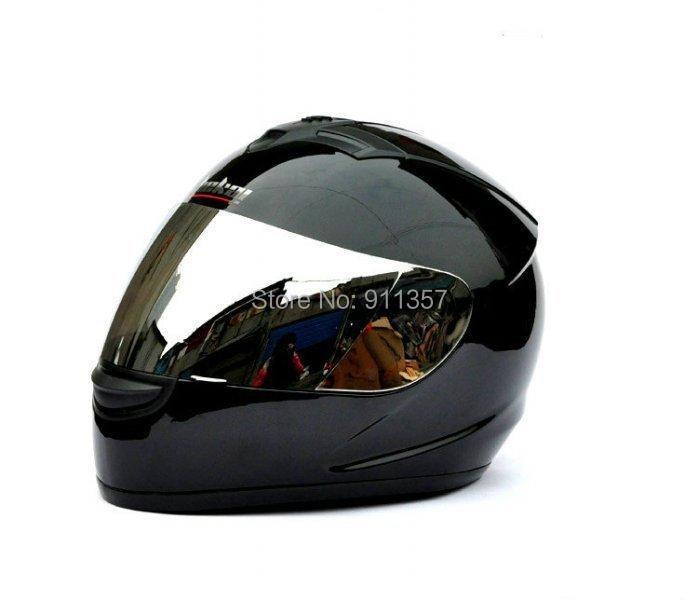 Hotsale jiekai off road motos motorcycle helmet full face men motorcycle helmets motorbike casco motocycle capacetes(China (Mainland))