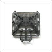 mjx-x101-parts-4